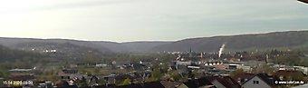 lohr-webcam-15-04-2020-09:30