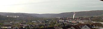 lohr-webcam-15-04-2020-09:40
