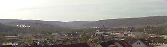 lohr-webcam-15-04-2020-09:50