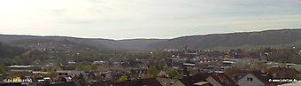 lohr-webcam-15-04-2020-11:00