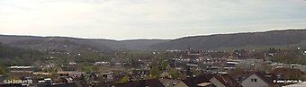 lohr-webcam-15-04-2020-11:20