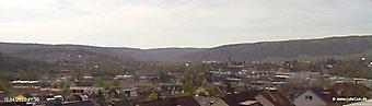 lohr-webcam-15-04-2020-11:30