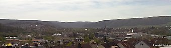 lohr-webcam-15-04-2020-12:00