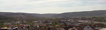 lohr-webcam-15-04-2020-12:20