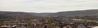 lohr-webcam-15-04-2020-13:00
