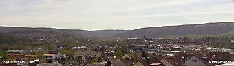 lohr-webcam-15-04-2020-13:40