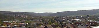 lohr-webcam-15-04-2020-14:30