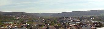 lohr-webcam-15-04-2020-15:10
