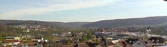 lohr-webcam-15-04-2020-16:30