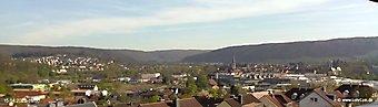 lohr-webcam-15-04-2020-16:50