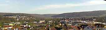 lohr-webcam-15-04-2020-18:00
