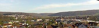 lohr-webcam-15-04-2020-18:10