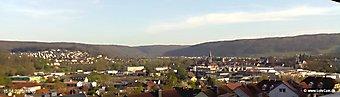 lohr-webcam-15-04-2020-18:40