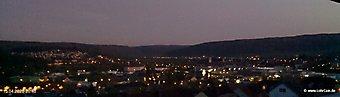 lohr-webcam-15-04-2020-20:40
