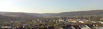lohr-webcam-16-04-2020-08:30