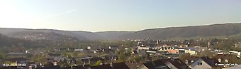 lohr-webcam-16-04-2020-08:40