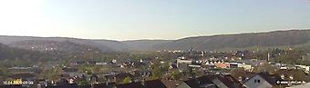 lohr-webcam-16-04-2020-09:00
