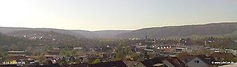 lohr-webcam-16-04-2020-10:20