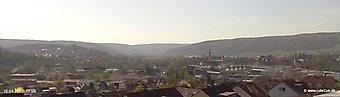lohr-webcam-16-04-2020-10:50
