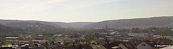 lohr-webcam-16-04-2020-11:50