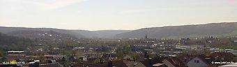 lohr-webcam-16-04-2020-12:10