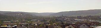 lohr-webcam-16-04-2020-12:30