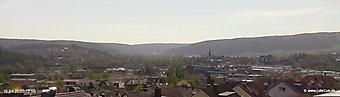 lohr-webcam-16-04-2020-12:50