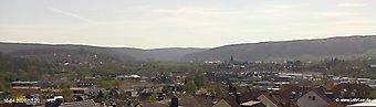 lohr-webcam-16-04-2020-13:20