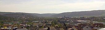 lohr-webcam-16-04-2020-13:50