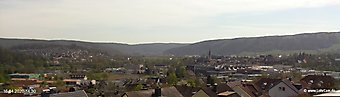 lohr-webcam-16-04-2020-14:30
