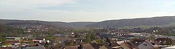 lohr-webcam-16-04-2020-15:10