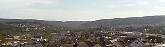 lohr-webcam-16-04-2020-15:20