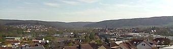 lohr-webcam-16-04-2020-15:50