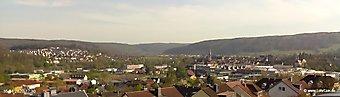 lohr-webcam-16-04-2020-17:30