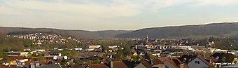 lohr-webcam-16-04-2020-18:00