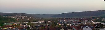 lohr-webcam-16-04-2020-20:20
