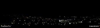 lohr-webcam-17-04-2020-01:10