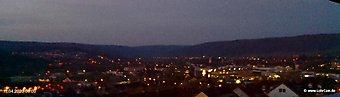 lohr-webcam-17-04-2020-06:00