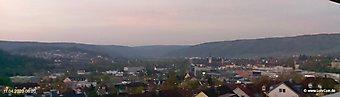 lohr-webcam-17-04-2020-06:20