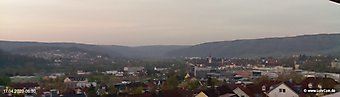 lohr-webcam-17-04-2020-06:30