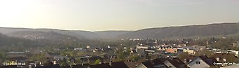 lohr-webcam-17-04-2020-08:40