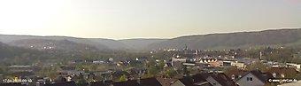 lohr-webcam-17-04-2020-09:10