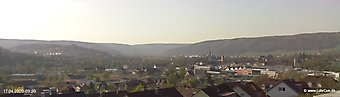 lohr-webcam-17-04-2020-09:20