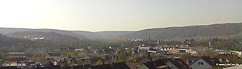 lohr-webcam-17-04-2020-09:30