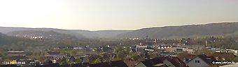 lohr-webcam-17-04-2020-09:40
