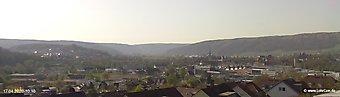 lohr-webcam-17-04-2020-10:10