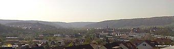 lohr-webcam-17-04-2020-10:30