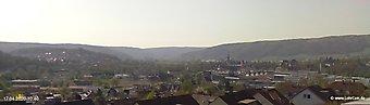 lohr-webcam-17-04-2020-10:40