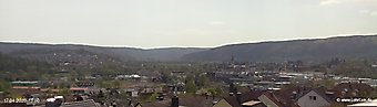 lohr-webcam-17-04-2020-13:00