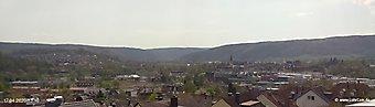 lohr-webcam-17-04-2020-13:10